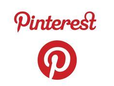Pinterest bir sosyal paylaşım sayfası hayal edin; içinde sadece sizin zevkinize uygun ve sadece sizin istediklerinizin görüntülendiği bir sayfa. Müjde hayalleriniz gerçek oldu! Pinterest tüm bunları gerçekleştirdi. Şimdi Pinterest zamanı! Uygulamayı size ait bir mantar pano olarak düşünürsek, bu panoya asacağ�