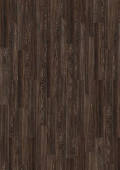 EXPONA Commercial Dusky 4036 Aged Elm