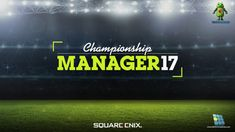 Championship Manager 17 Hack - How to Hack Championship Manager 17 Coaching Funds and CM$   Championship Manager 17 Hack and Cheats Championship Manager 17 Hack 2019 Updated Championship Manager 17 Hack Championship Manager 17 Hack Tool Championship Manager 17 Hack APK Championship Manager 17 Hack MOD APK Championship Manager 17 Hack Free Coaching Funds Championship Manager 17 Hack Free CM$ Championship Manager 17 Hack No Survey Championship Manager 17 Hack No Human Verification Champi Championship Manager, University Of North Dakota, Interactive Stories, Game Resources, Android Hacks, Game Update, Test Card, Home Team, News Online