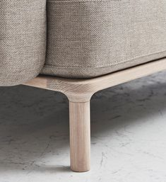 At Bolia New Scandinavian Design, creativity and quality is the starting point for everything we do. Patio Furniture Sets, Furniture Legs, Cheap Furniture, Custom Furniture, Furniture Design, Furniture Movers, Classic Furniture, Discount Furniture, Modern Furniture