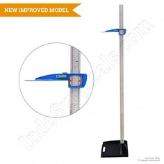 Buy Height Scale Stadiometer Online In India 1 699 00 Measuring Scale Scale Weighing Scale