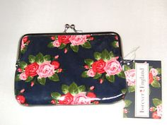 #Forever england #sophie #purse,  View more on the LINK: http://www.zeppy.io/product/gb/2/291541778640/