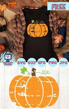 How to's, tutorials, patterns. Fun DIY craft projects for any time of the year. Feb Our favorite DIY projects Halloween Shirt, Diy Halloween, Halloween Printable, Halloween Designs, Silhouette Files, Silhouette Studio, Silhouette Machine, Free Silhouette, Silhouette Cutter