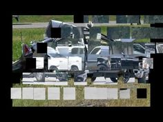 Car Insurance Quotes Nj Auto Insurance Costs And Auto Insurance Car Insurance  Compare Car .