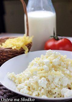makaron z serem , szybki obiad , smaki dziecinstwa , obiad dla dzieci , ostra na…