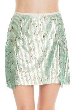 saia barra lateral - Saias | Dress to