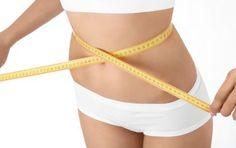 Dimagrire in fretta: 10 consigli per perdere peso in poco tempo - Alcuni consigli per dimagrire in fretta, per perdere peso in poco tempo: fai minipasti, stai attento ai sughi, bevi molta acqua, limita l'alcool.