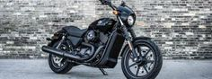 Harley Davidson Sportster Ironhead harley davidson bobber forty eight.Harley Davidson Old School Custom Bikes. Motos Harley Davidson, Harley Davidson Street Glide, Harley Street 750, 2014 Harley Davidson, Biker T-shirts, Biker Chick, Harley Davidson Wallpaper, New Motorcycles, Motorcycles For Women