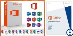 #MICROSOFTOFFICE 2013 professional plus#SOFTWARE For tablet or pc #Amazing #price!!! #bestpriceinthemarket #only with #marhabadeals!!! BUY NOW FOR ONLY⭐️AED429⭐️!!! #dubai#dxb#uae#quality#dealoftheday #FREEDELIVERY #bestprice #deal #GOODDEAL #DISCOUNT#marhabadeals visit www.marhabadeals.com section #products#mobiles#softwareOR CALL 044471393/8006274222