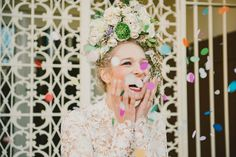 Organic wedding ideas by feather and stone photos ideas wedding see
