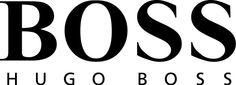 Hugo Boss @ Strating Schoenen http://www.strating-schoenen.nl/merken/244/hugo-boss