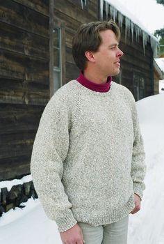 1000 Images About Mens Knit Patterns On Pinterest Men