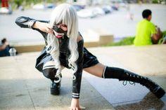 Tokyo-Ghoul-font-b-Ken-b-font-font-b-Kaneki-b-font-woman-Cosplay-Costume-with.jpg