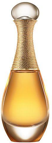 Dior J'adore L'Or/1.35 oz.
