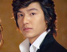 Lee Min Ho Pics, Boys Over Flowers, Cute Celebrities, Minho, Hair Inspiration, Kdrama, Outfit, Hot Men, Handsome Celebrities