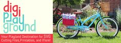 digi playground | shop | SVG cuts | digital die cuts | digital stamps | printables | SVG cutting | SVG files