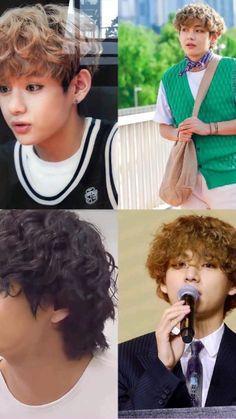 Bts Bangtan Boy, Bts Boys, Bts Jimin, Kim Taehyung Funny, V Taehyung, Bts Photo, Foto Bts, Bts Group Picture, Taehyung Photoshoot