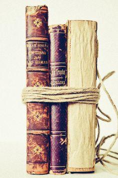 インテリア洋書。ディスプレイ洋書。