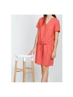 http://www.indiandcold.com/es/vestidos/vestido-lino-vv18lr177-401.html