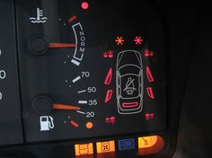 ford-focus-dashboard-symbols-meaning.jpg (590×442)
