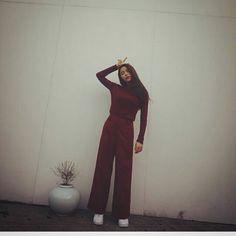 Happy birthday Solar unnie #mamamoo#gfriend#tumblr#japanese#record#kpop#aoa#girlsday#ioi#japan#style#jyp#exo#music#exid#twice#got7#missa#bangtan#apink#korea#koreanstyle#southkorea#seoul#photoshoot#redvelvet#blackpink#softgrunge#busan#youneverwalkalone