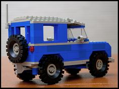Looking to customize your Land Rover? We carry a wide variety of Land Rover accessories including dash kits, window tint, light tint, wraps and more. Lego Car, Lego Lego, Motorhome, Lego Universe, Car Facts, Land Rover Models, Tata Motors, Cars Land, Jaguar Land Rover