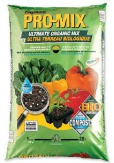 Recipe For Organic Potting Soil Mix   Potting Soil, Composting And Gardens