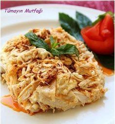 Damat Paçası Meat Recipes, Dinner Recipes, Kurdish Food, Turkish Recipes, Ethnic Recipes, Homemade Beauty Products, Iftar, Bon Appetit, Good Food