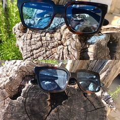 Sunrise Vakker Summer 2017 Occhiale da vista e sole - www.vakkereyewear.com #vakker #vakkereyewear #sunglasses #eyewear #summer2017 #estate2017