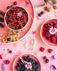 Summer // Fruits //ThinkPink Summer Fruit, Food, Meal, Essen, Hoods, Meals, Eten