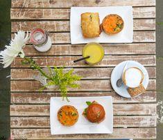 PIQNIQ - At Lindengracht of Jordaan, Amsterdam Breakfast Menu, The Breakfast Club, Greek Girl, Brunch Places, Visit Amsterdam, Sweet Cupcakes, High Tea, Lunch, Tea