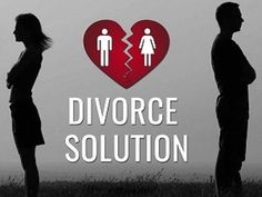 Divorce Spells Caster: Can They Help You Save Your Relationships in Nelspruit?  when consulting divorce spells in Nelspruit stand the test of time, No matter what they've been through, some couples choose to hang in there and weather the storm. For others, challenges shake their relationship to breaking point. That's when love turns sour and the relationship goes down the drain. Love Spell That Work, Who You Love, If You Love Someone, My True Love, White Magic Love Spells, Real Love Spells, Powerful Love Spells, Magic Spells, Free Love Tarot Reading