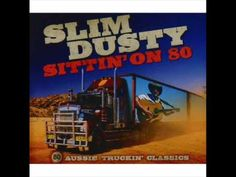 """This is a previously unreleased song, released on Slim's newest album, """"Sittin' On 80 Truckin' Classics"""". Very good song, hope you all enjoy! Gene Watson, Australia Country, Country Music Videos, My Room, Music Artists, Good Music, Singing, Give It To Me, Slim"""