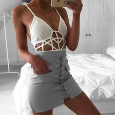 (3) Outfit Porn ✨ (@OutfitPorn)   Твиттер