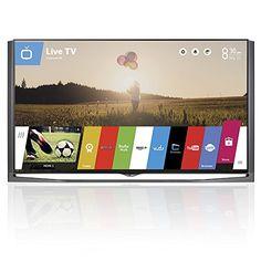 LG Electronics 65UB9800 65-Inch 4K Ultra HD 120Hz 3D LED TV (2014 Model) LG http://www.amazon.com/dp/B00K4NKJ5E/ref=cm_sw_r_pi_dp_awBCvb0RV24E2