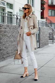 Mode Outfits, Casual Outfits, Fashion Outfits, Womens Fashion, Fashion Trends, Cheap Fashion, Ladies Fashion, Fashion Styles, Fashion Coat