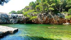 Lokrum Island Tourism, Croatia - Next Trip Tourism Croatia Tourism, Croatia Travel, Lokrum Island, Lots Of People, Dubrovnik Croatia, Things To Come, River, Spaces, Amazing