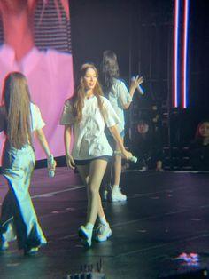 Kpop Show, Twice Once, E 3, Red Velvet Irene, Dimples, Nayeon, Kpop Girls, Cool Girl, Love Her