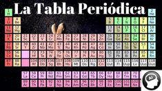 Tabla periodica de los elementos para imprimir tabla periodica tabla periodica hd 4k tabla periodica completa tabla periodica para imprimir tabla periodica con urtaz Images