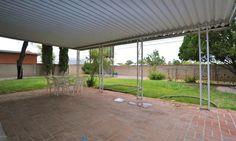 6558 E Cooper St, Tucson, AZ 85710   Zillow