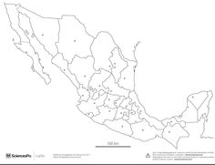 192 meilleures images du tableau Découvrir... le Mexique