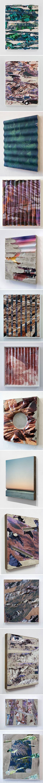 Letha Wilson | http://blog.littlepaperplanes.com/letha-wilson/