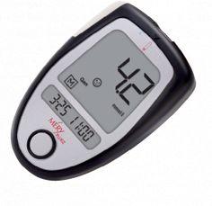 Okostelefon + MÉRY PLUSZ Bluetooth vércukorszintmérő