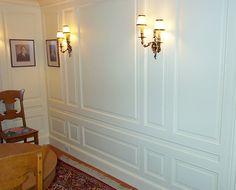 18 meilleures images du tableau l appartement haussmannien parisian apartment