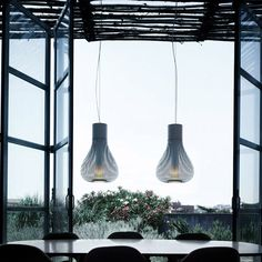 CHASEN by Patricia Urquiola | Contemporary Designer Lighting by FLOS