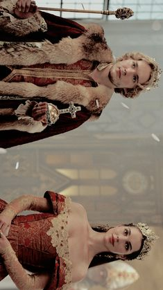 Crown Aesthetic, Queen Aesthetic, Princess Aesthetic, Serie Reign, Reign Mary And Francis, Marie Stuart, Reign Tv Show, Reign Dresses, Reign Fashion