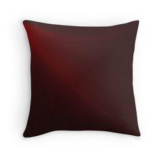 Crimson Spray by Eric Rasmussen