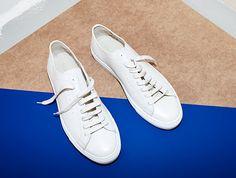 Sneakers - Filippa K