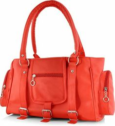 Buy the huge range of Women s Bags And Purses including clutch, sling bags    much more at online shopping store in India. We offer designer Womens Bags  ... 8603e8f8c9