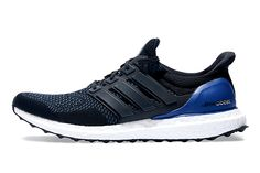 0eadb51b0d5a Adidas Ultra Boost How To Run Faster